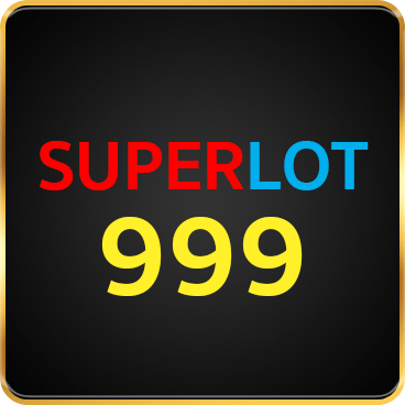 superlot999_logo