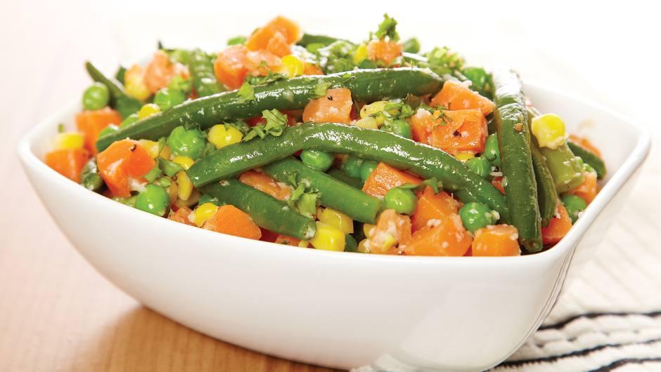 Order Fresh Veggies Online