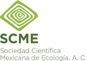 Sociedad Científica Mexicana de Ecología