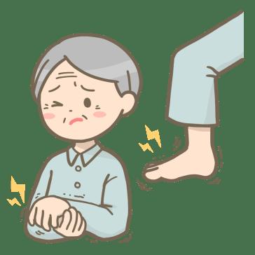 画像に alt 属性が指定されていません。ファイル名: numbness-of-the-hands-and-feet-elderly-men-1024x1024.png