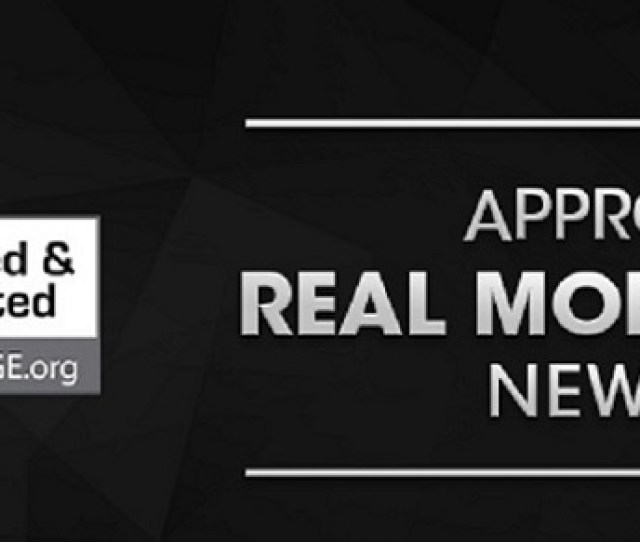 Playmgm Real Money Gaming Secure And Trusted Site
