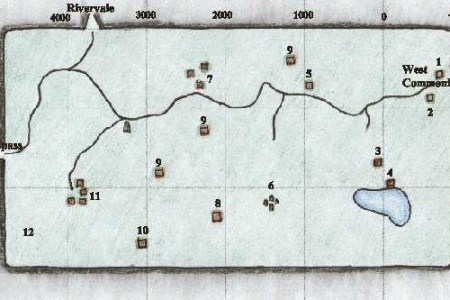 everquest map p » Path Decorations Pictures | Full Path Decoration
