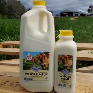 wholemilk