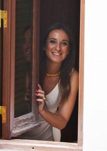 Joana Zamith Soares Neiva Pires