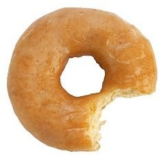 Doughnuts and Building Quotes – What do they have in common?