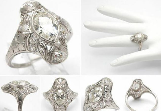 Imagini pentru platina bijuterii