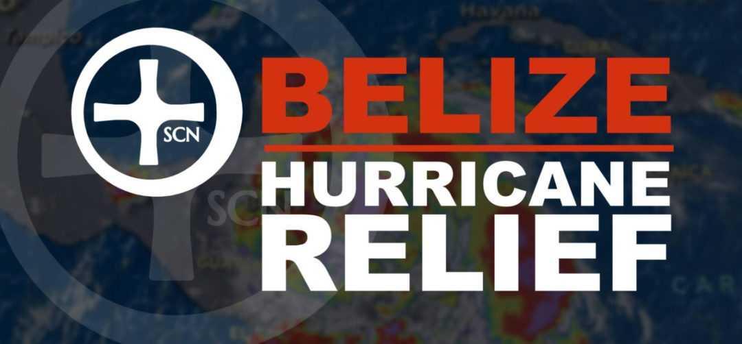 belize_hurricane_relief