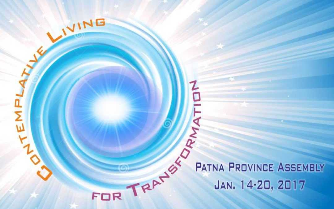 Patna Province Assembly 2017