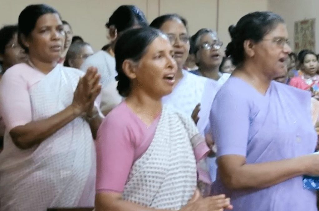 Patna Province Leadership Videos