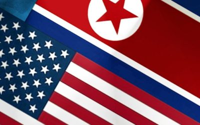 Statement for peace on the US-DPRK crisis