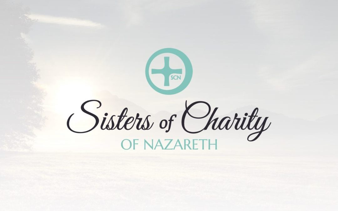 Last chance to signup for Sisters of Charity of Nazareth luncheon