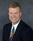 Councilman Scott Peotter