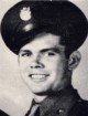 Marvin Eugene Gray, World War II, March 3, 1922-March 9, 1945