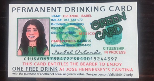 Hennesseys green card.3