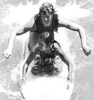 OCR-L-FOCUS-TANDEM-SURF-BOEHNE