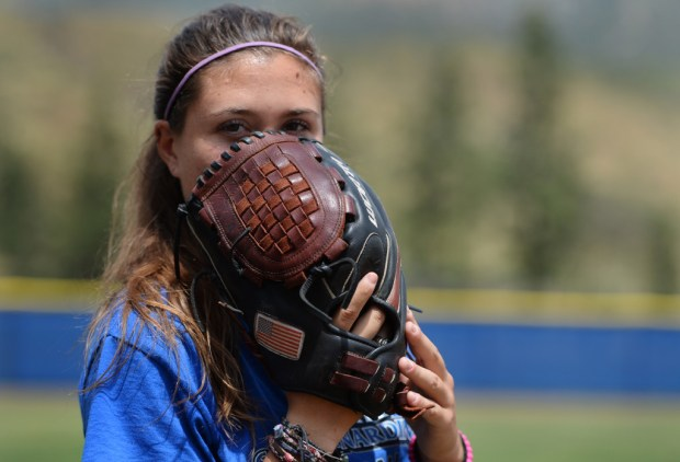 The Cal State San Bernardino senior pitcher was instrumental in the Coyotes' playoff push.