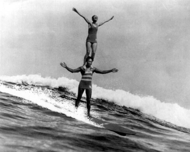 OCR-L-FOCUS-TANDEM-SURF-DUKE