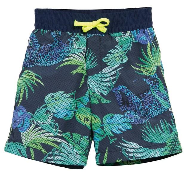 Catimini tropical trunks, $59. (handout photo)