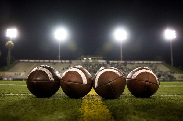 ocvarsity.football