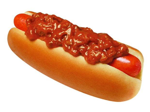 Food Costs For Selling Hot Dogs