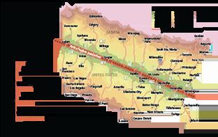 LDN-L-ECLIPSE-TRAVEL-0806-(1)