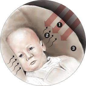 OCR-L-HOTCAR-BABYFACE
