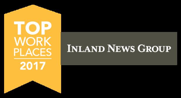 TWP_Inland_Empire_2017_AW_V2