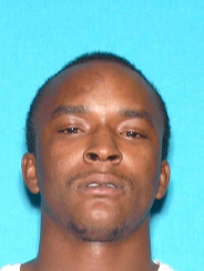 Gregory Adkins, 23, of San Bernardino, was shot and killed Sept. 7, 2017, in the 1400 block of East Date Street. Arrested in the slaying are Aaron Matthew Wilson, 21, of San Bernardino, and Kenneth Jackson, 18, of San Bernardino. Courtesy of San Bernardino Police Department