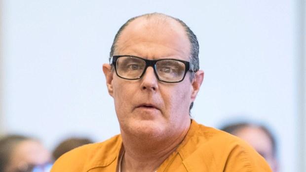 Prosecutors in Orange County snitch scandal were intentionally negligent, DA probe concludes