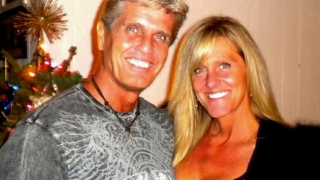 Fox Executive Gavin Smith's Killer Sentenced to 11 Years in Prison