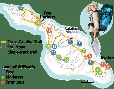 Main-Catalina-map