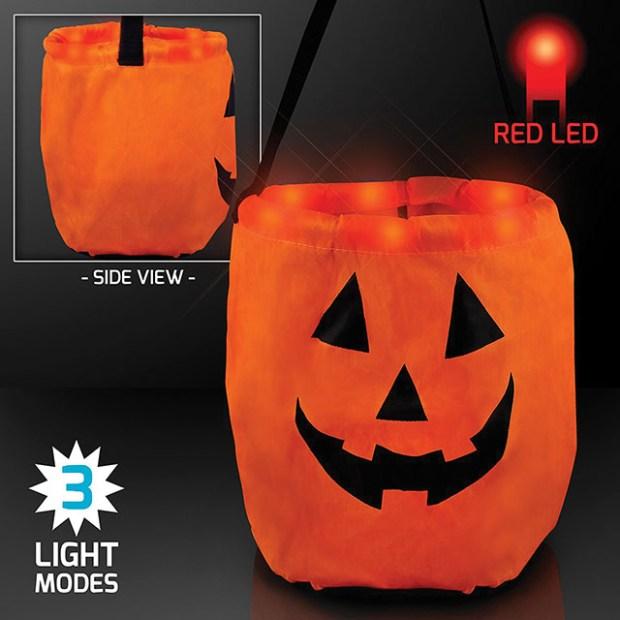 PI_11931_pumpkin_trick_or_treat_bagv1_1200_5