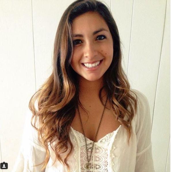 Christiana Duarte