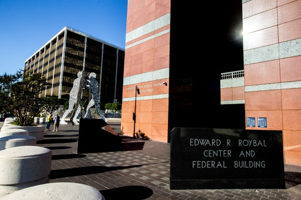 3 Pomona officers, on leave since indictments, have since