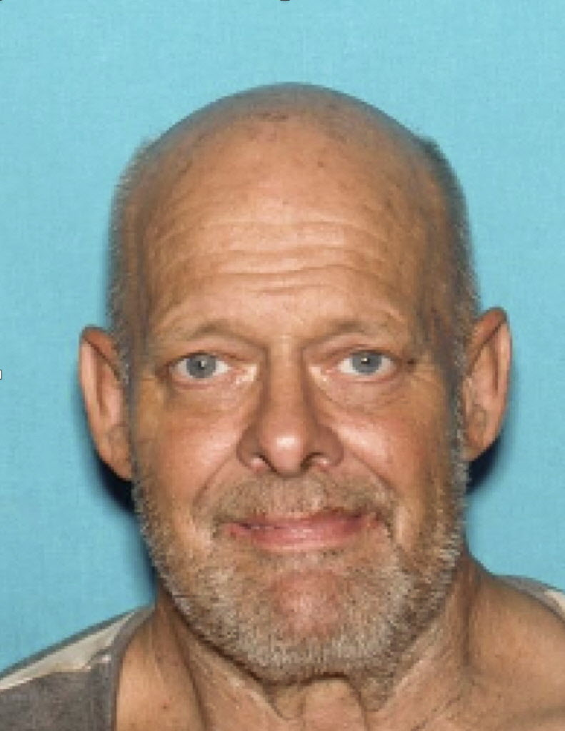 Brother of Las Vegas Gunman Arrested for Child Pornography