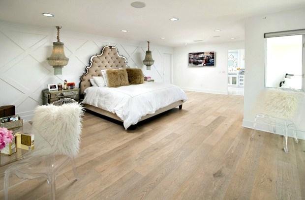 Kelly Dodd bedroom NEW
