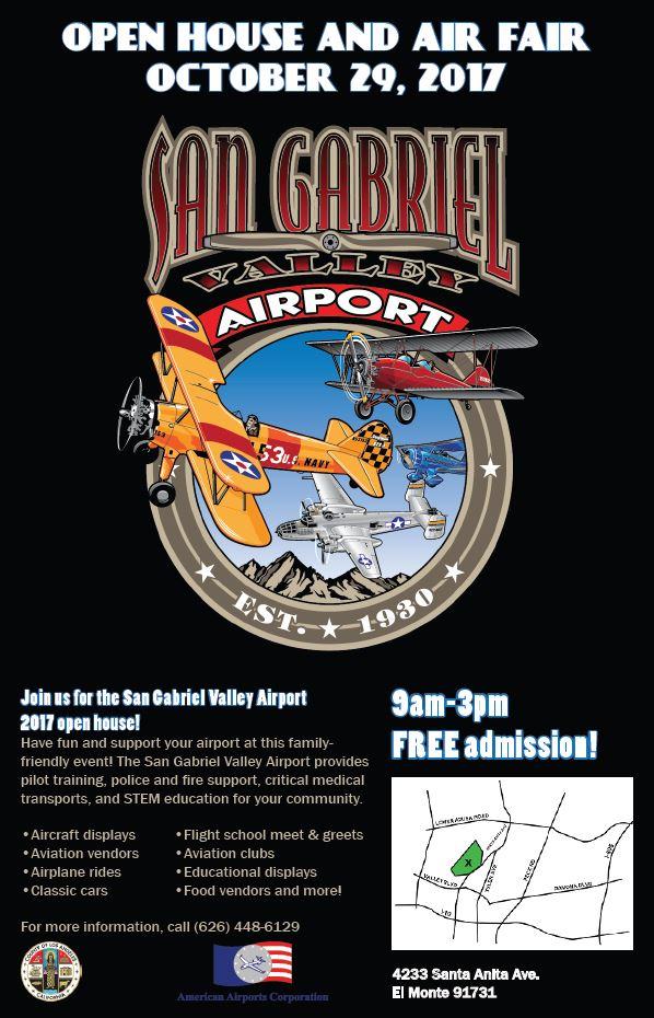 SGT-L-BRF-AIRPORT-1022-flier