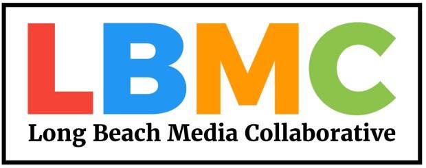 LBMC-Logo-main