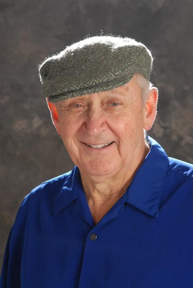 Don Lechman