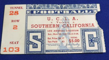 1947e