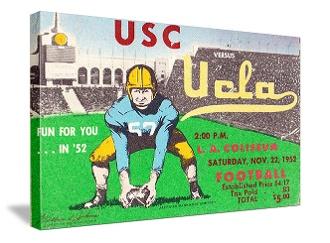 5aa23657ddfa05baaec984bd1818cd63--football-gift-football-ticket