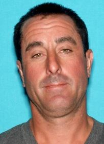 Matthew Rice (Photo courtesy of Fontana Police Department)