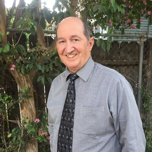 Libbern Cook, a math teacher for the Jurupa Unified School District and member of the Redlands Citrus Preservation Commission, intends to run for state Assembly in 2018.