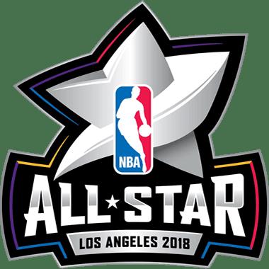 2018_NBA_All-Star_Game_logo