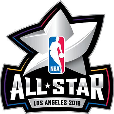 2018_NBA_All-Star_Game_logo