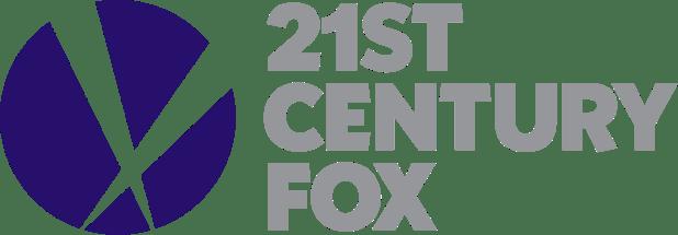 21st_Century_Fox_logo.svg