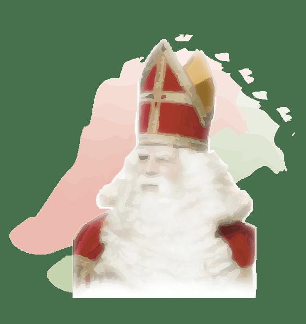 Noel-BaBa