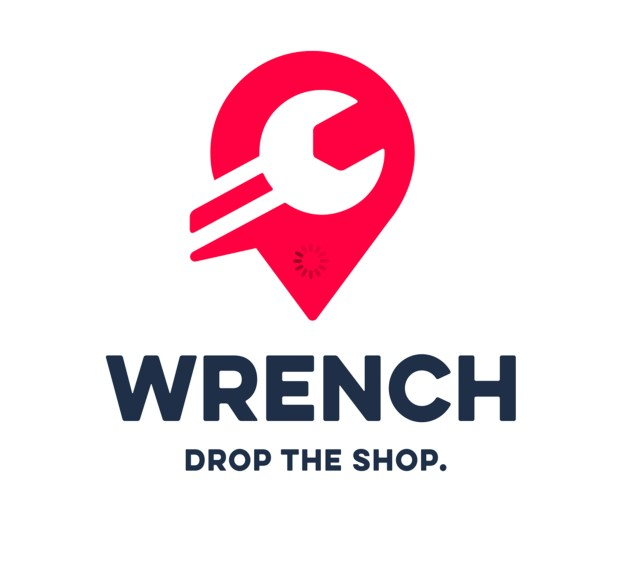 Wrench is debuting in Orange County in late January, bringing mobile mechanics to the driveway in South County. (Courtesy of Wrench)