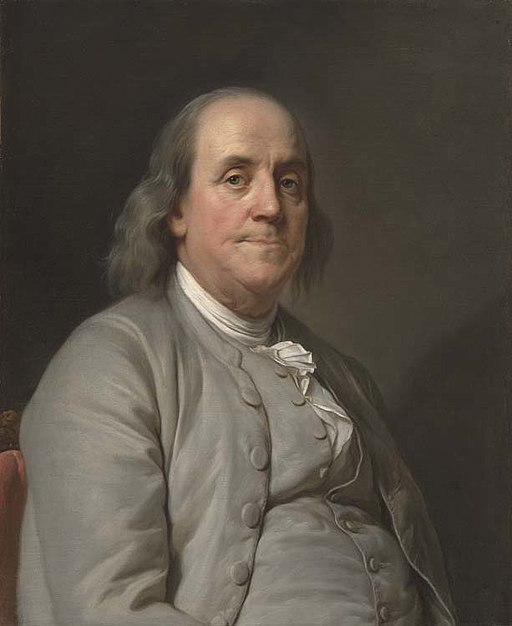 512px-Benjamin_Franklin_by_Joseph_Duplessis_1778