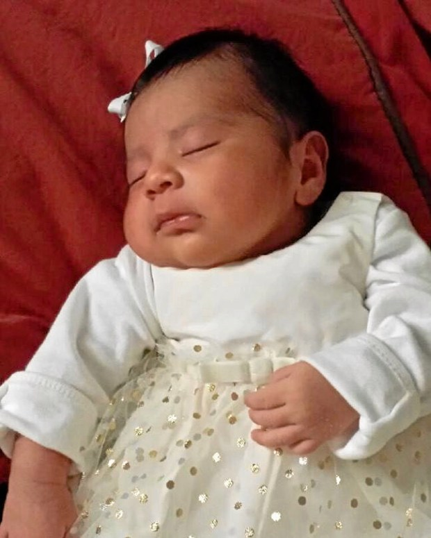 Pregnancy scam murder trial starts for man accused of ripping baby